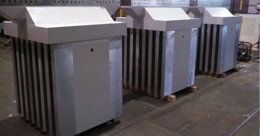 aluminum-fab1-2