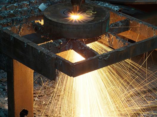 cutting-steel