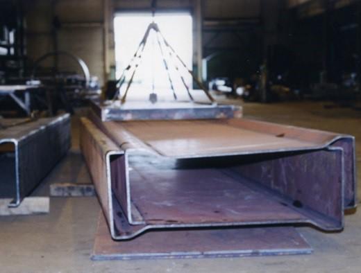 press-brake-forming2