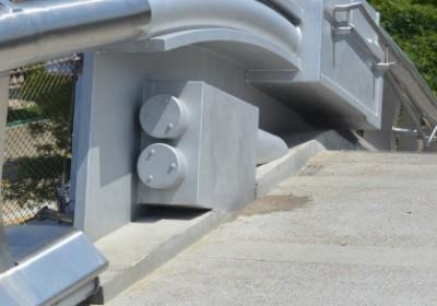 steel-plate-fab3