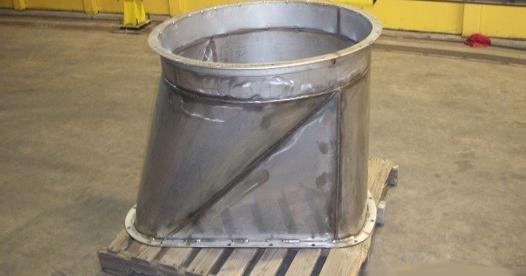 steel-plate-fab4-1
