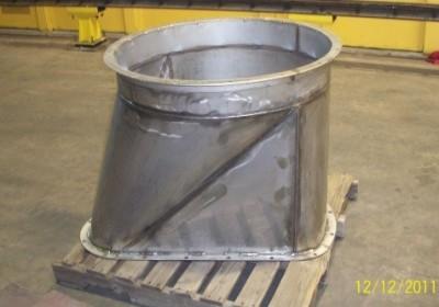 steel-plate-fab4
