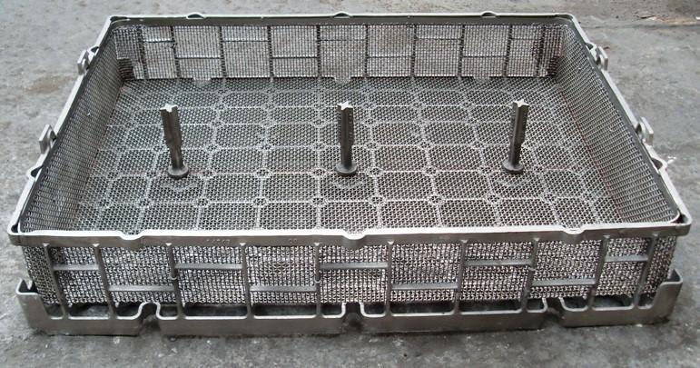 tray4