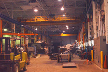 ameco-production-2