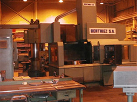 cnc-machining-02