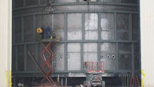 metal-fabrication-09