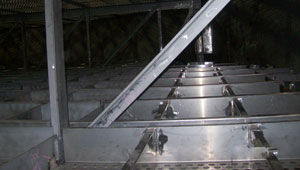 metal-fabrication-10