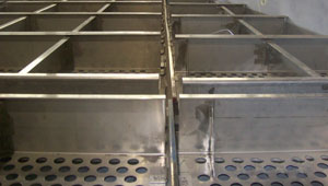 metal-fabrication-11