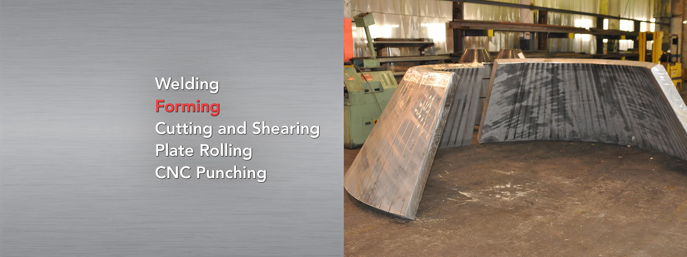slider-2015-forming