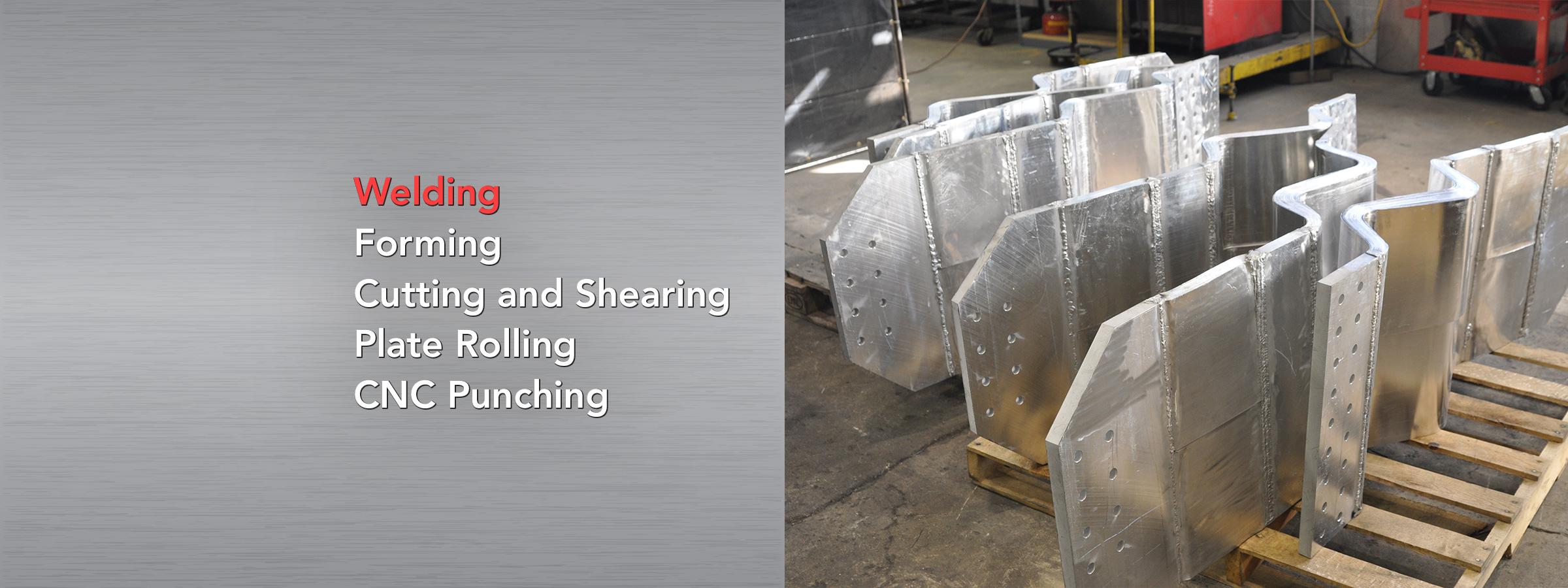 slider-2015-welding