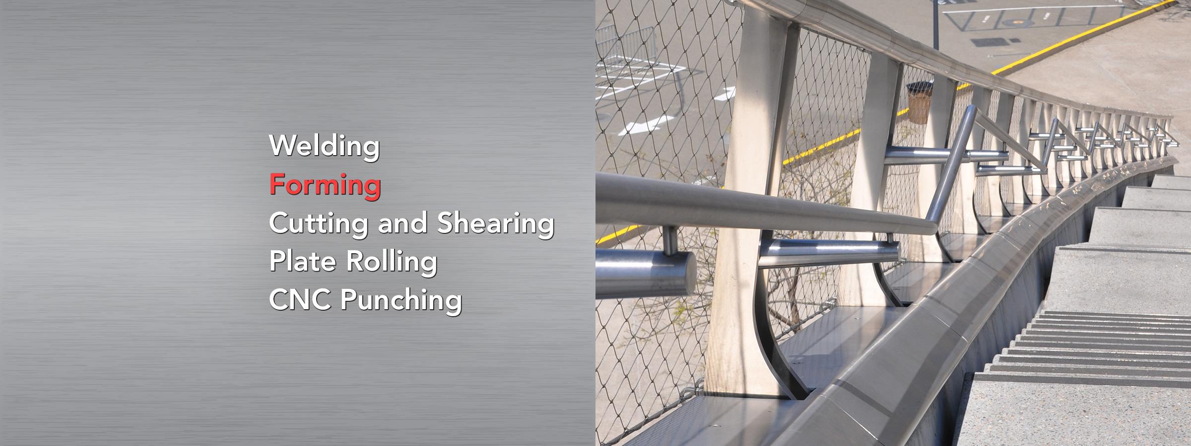 slider-2015-forming-1a