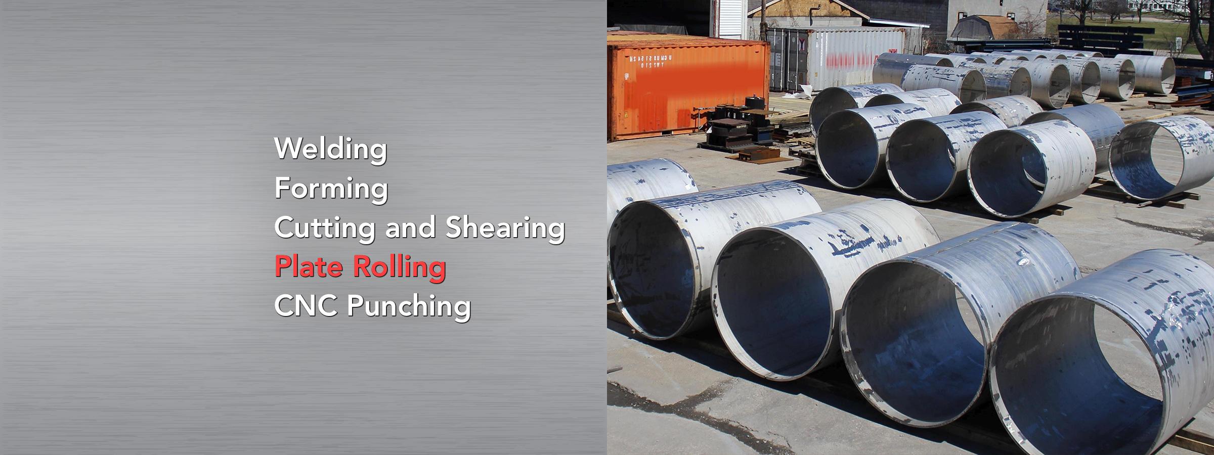 slider-2015-plate-rolling-1