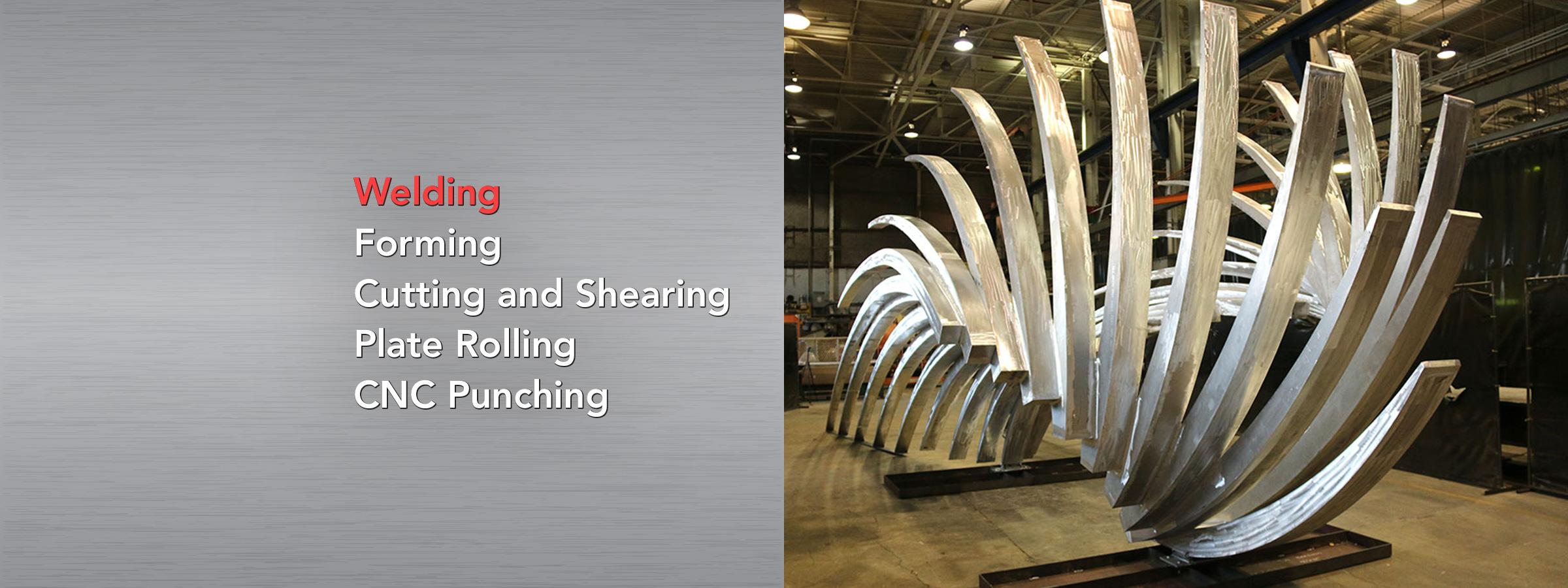 slider-2015-welding-1