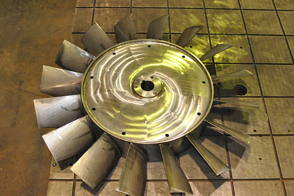 furnace-fan
