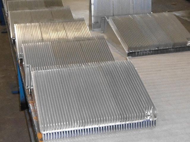 alum-fab-radiator