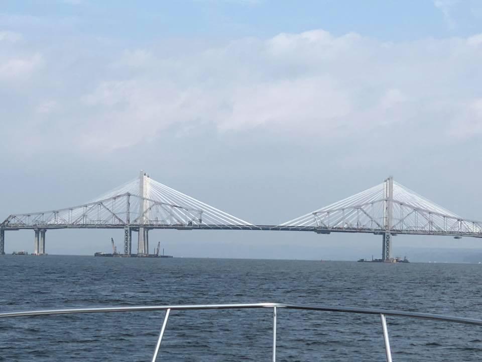 Bridge Construction - AMECO USA